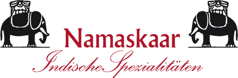 Indisches Restaurant Nasmaskaar Baden-Baden
